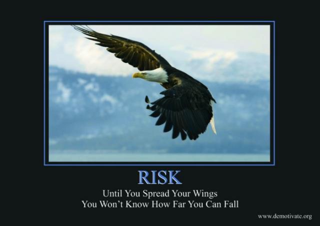 risk_700