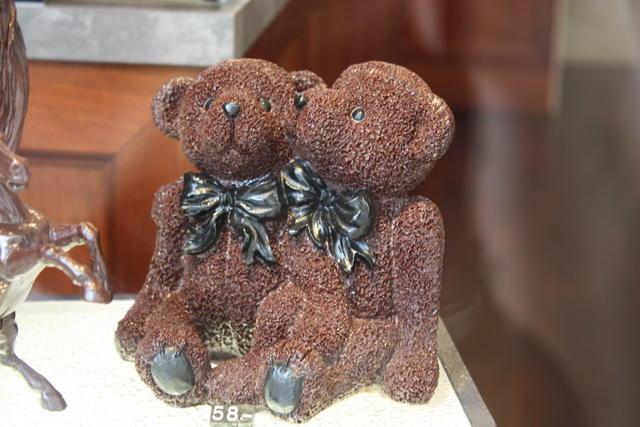 chocolatbears