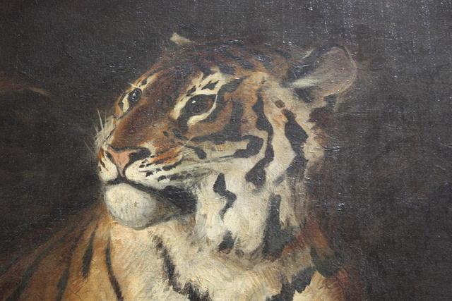 delacroix-tiger2