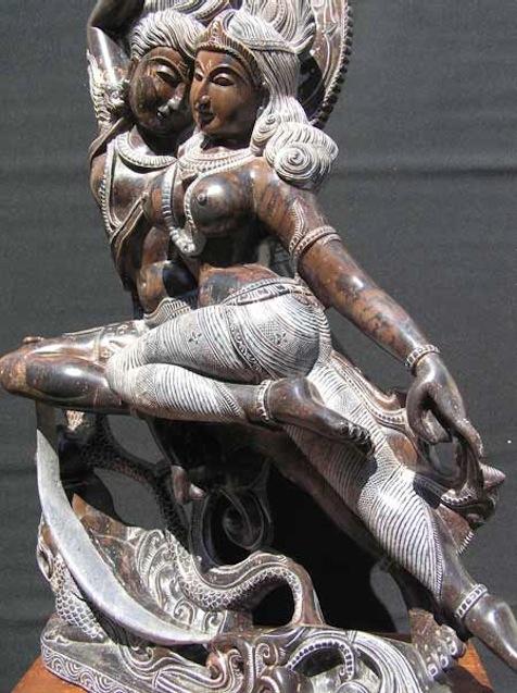 shiva-parvati-side0r